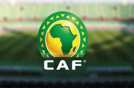 الكاف يعلن إقامة باقي مباريات الكونفدرالية الإفريقية في المغرب