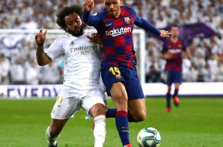 الاتحاد الإسباني لكرة القدم يسمح بإقامة مباريات الدوري طيلة أيام الأسبوع