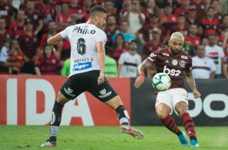 البرازيل قد تستأنف مسابقات كرة القدم أواخر الشهر المقبل