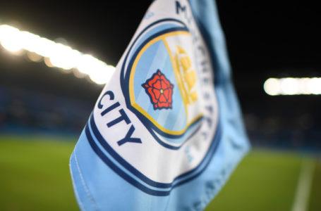 تحديد ملعب الاتحاد لاستضافة لقاء مانشستر سيتي وليفربول