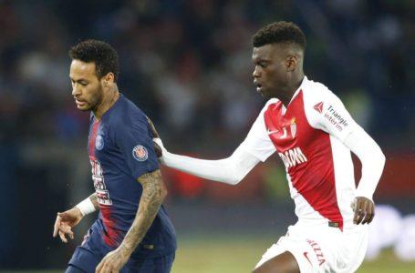 رابطة الدوري الفرنسي لكرة القدم تدرس الجمعة صيغة الموسم المقبل