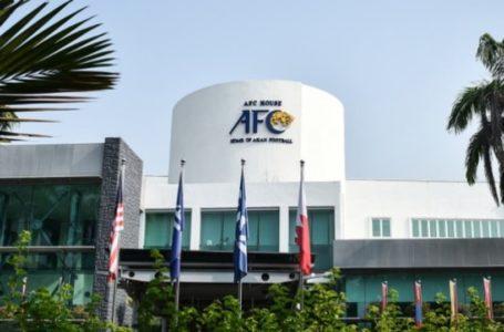الاتحاد الآسيوي لكرة القدم يقرر إلغاء حفل جوائزه السنوي بسبب كورونا