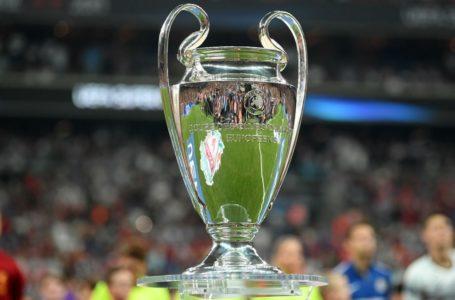 تعرف على خطة استكمال بطولة دوري أبطال أوروبا في لشبونة