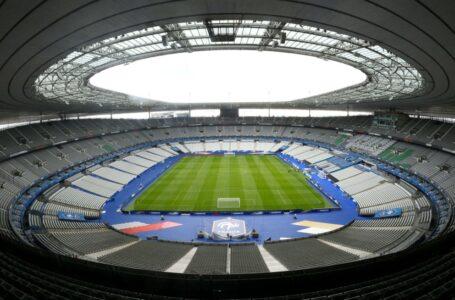 الاتحاد الفرنسي يحدد موعد نهائيات كأس فرنسا وكأس الرابطة