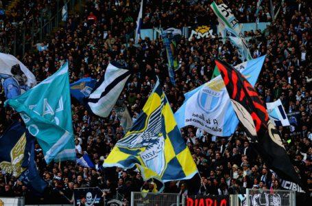 الحكومة الإيطالية ترفض عودة الجماهير لملاعب الدوري الإيطالي