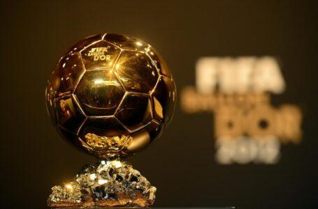 قرار بإلغاء جائزة الكرة الذهبية لعام 2020 بسبب فيروس كورونا