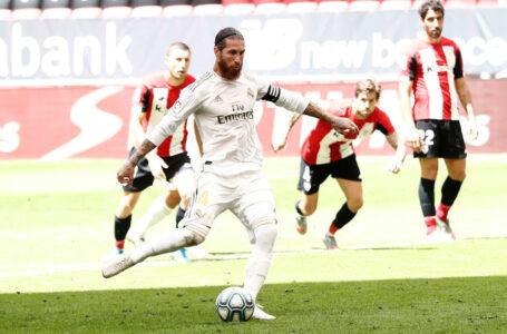 """الليجا بعد فيروس كورونا """"اكتساح مدريدي و4 إقالات و18 لاعبًا لا غنى عنهم"""""""