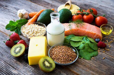 5 أغذية تبني جسمك وتحسن أداءك الرياضي